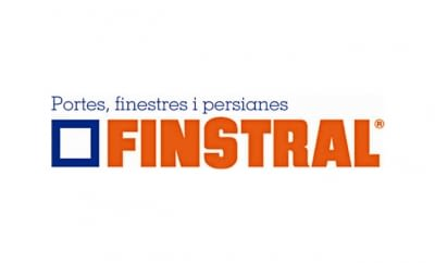 Logo_Finstral
